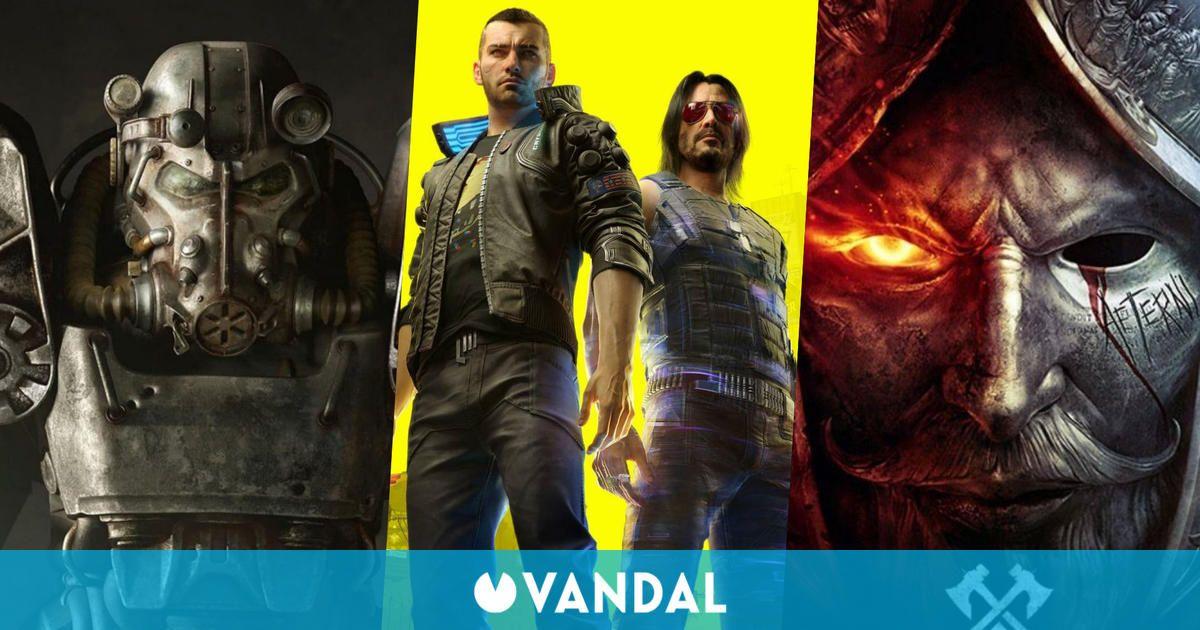 Los 10 juegos de Steam que más jugadores y mejores estrenos han tenido