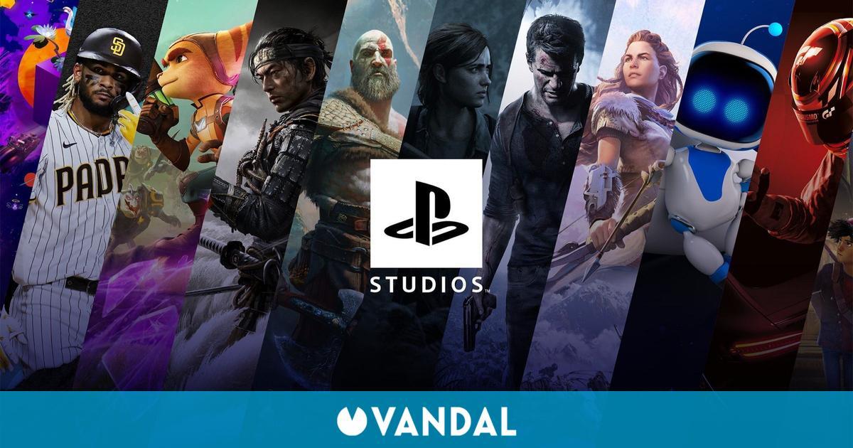 PlayStation Studios tendría otro anuncio de adquisiciones, insinúa un conocido insider