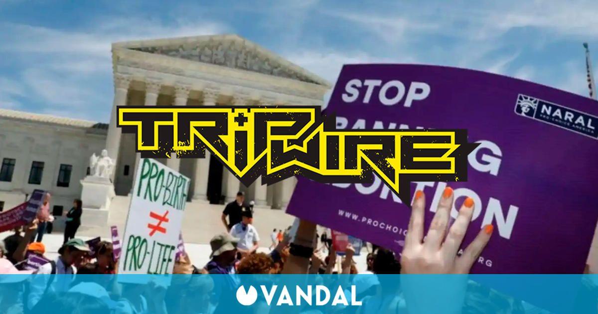 Tripwire Interactive pierde un socio por las declaraciones de su presidente sobre el aborto