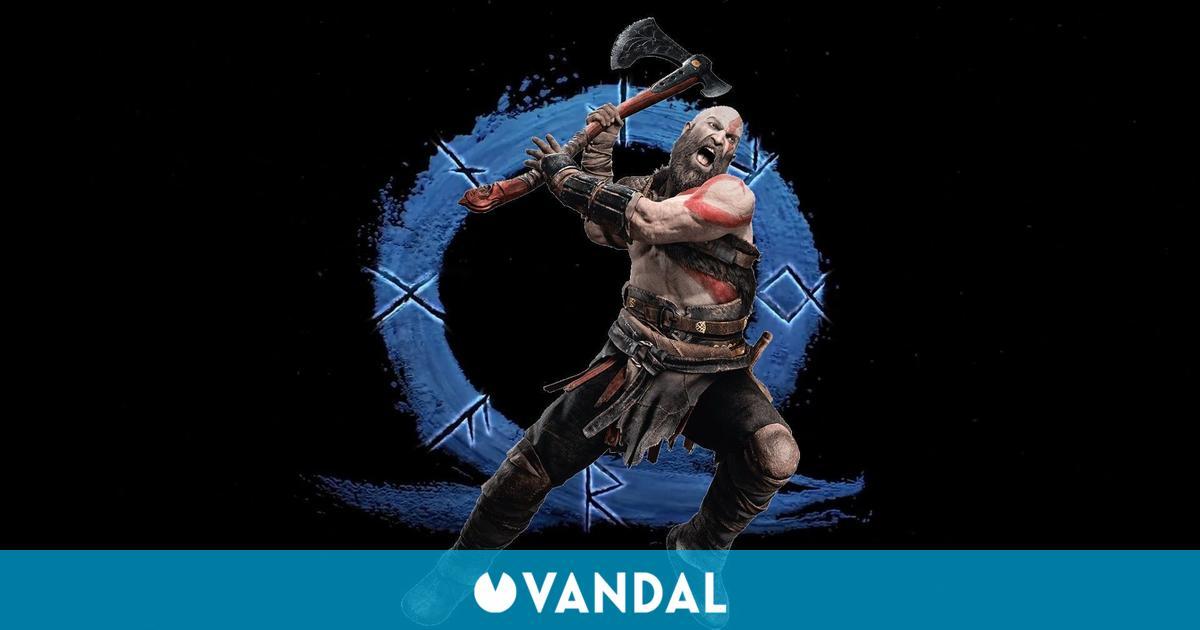 God of War: Ragnarok tendrá alrededor de 40 horas de contenido, según rumores