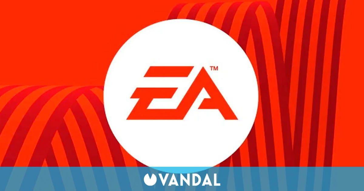 EA registra Neon Black Studios, nombre para uno de sus nuevos estudios