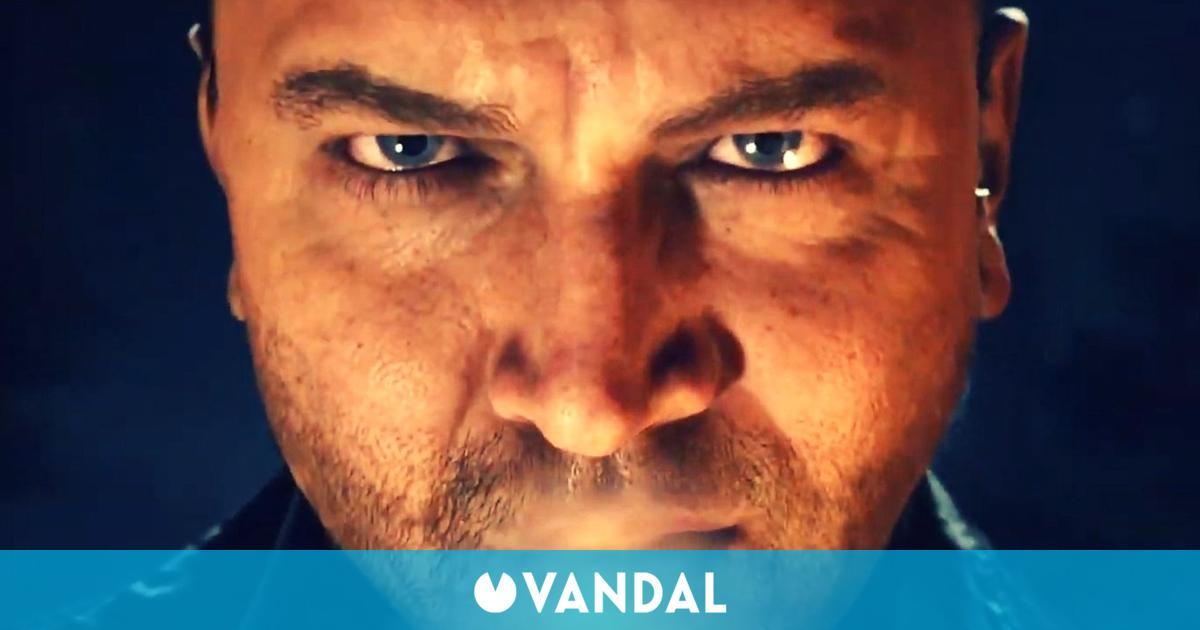Call of Duty: Vanguard presenta su multijugador: Patrulla, destrucción de escenarios…