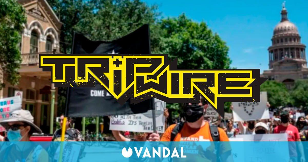 El director ejecutivo de Tripwire renuncia tras sus declaraciones sobre el aborto