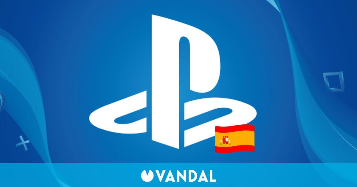 PlayStation España cambia de director general: Jorge Huguet sustituye a Liliana Laporte