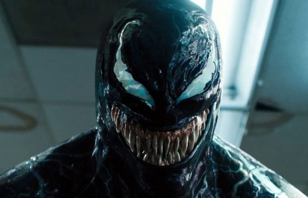 escena postcréditos de Venom Let there be Carnage se filtró
