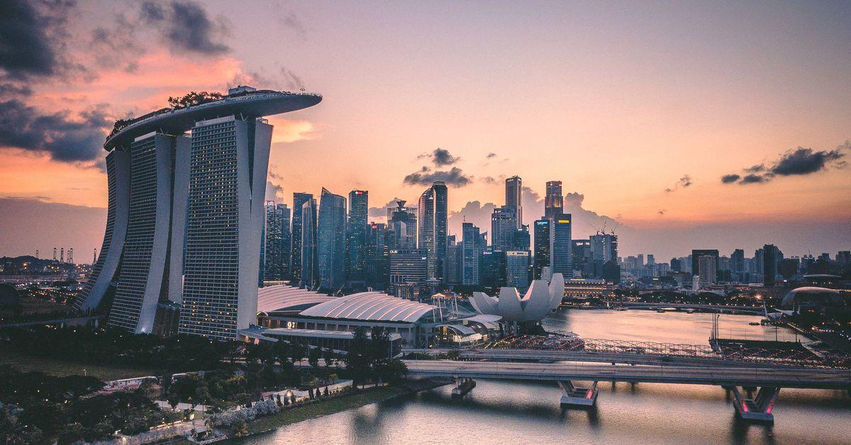 Singaporean Payments Unicorn Nium lanza una plataforma de cripto como servicio