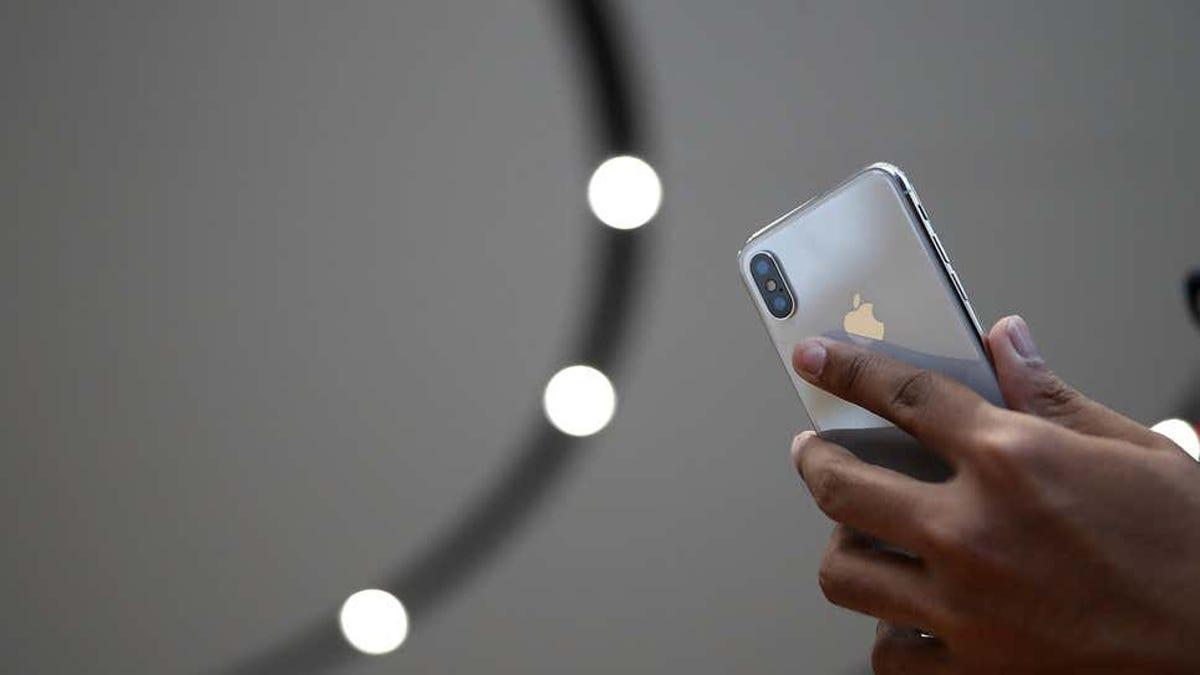 Las vibraciones de la moto dañan las cámaras de algunos iPhone