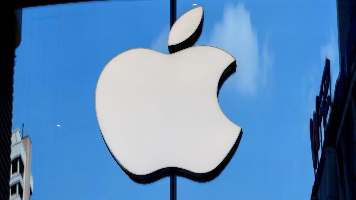 Actualiza tu iPhone, iPad, Mac y Apple Watch ahora mismo