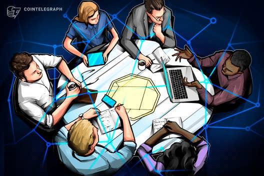 La junta directiva de BlockFi sustituye a 'Crypto Dad' tras cuatro meses