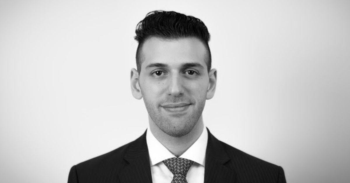 Nader Al-Naji (FKA 'Diamondhands') presenta una nueva cadena de bloques y un plan a largo plazo para BitClout – CoinDesk