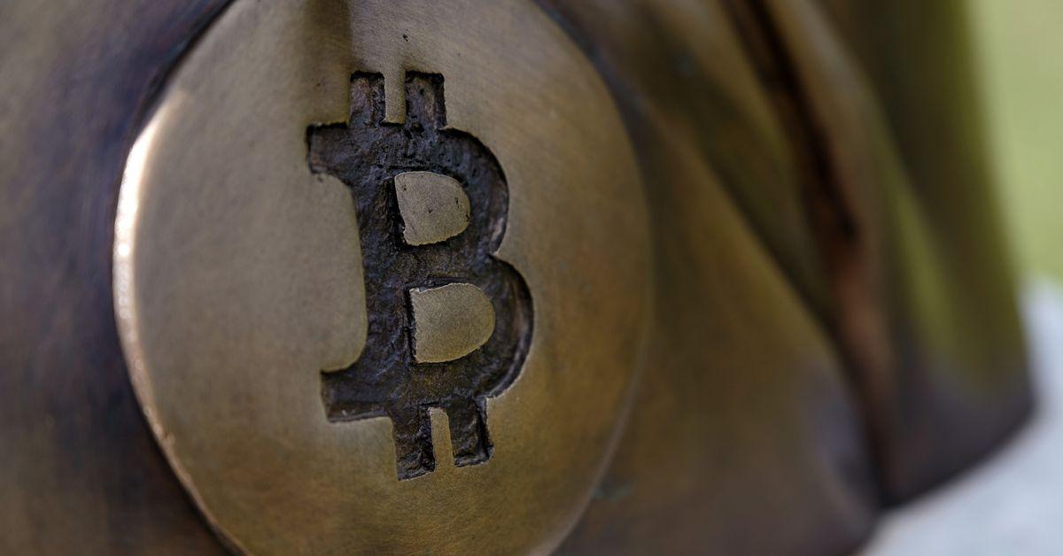 La última represión de criptografía de China atrae bostezos de los veteranos del mercado de Bitcoin – CoinDesk