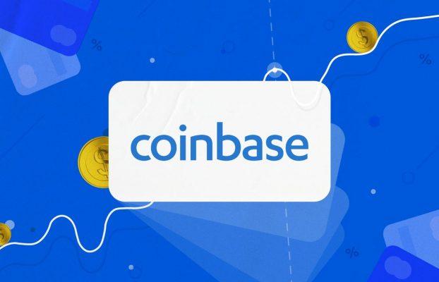 Coinbase está configurado para aumentar los bonos corporativos en medio de la creciente demanda
