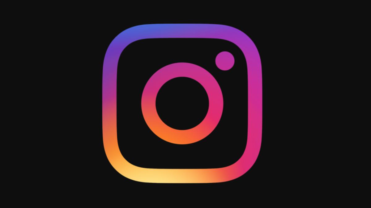 Facebook niega que Instagram sea tóxico para adolescentes, pero pausa el lanzamiento de 'Instagram Kids'