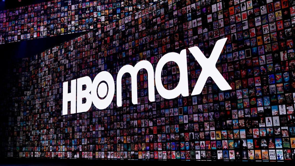 HBO Max ya tiene fecha exacta de estreno en España