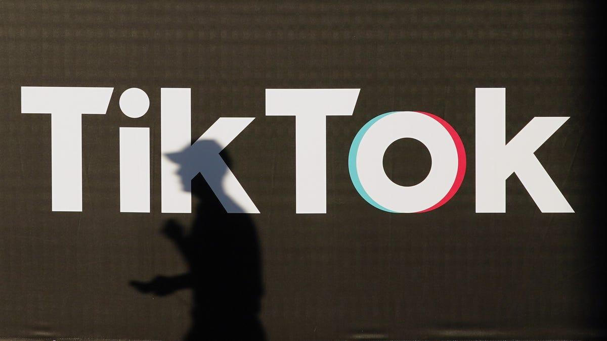 La gente ya pasa más tiempo en TikTok que en YouTube, según un estudio