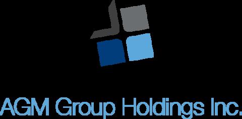 AGMH.O anuncia una asociación estratégica con HighSharp y se compromete a seis meses para superar la marca de ventas de 100 millones de dólares