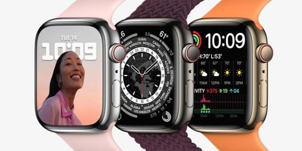todo lo que debes saber sobre el nuevo servicio de Apple para hacer ejercicio