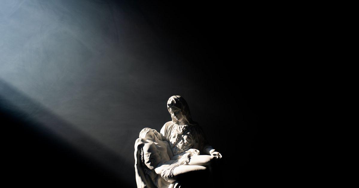 ¿Qué le sucede a una ficha social cuando muere su creador?  – CoinDesk