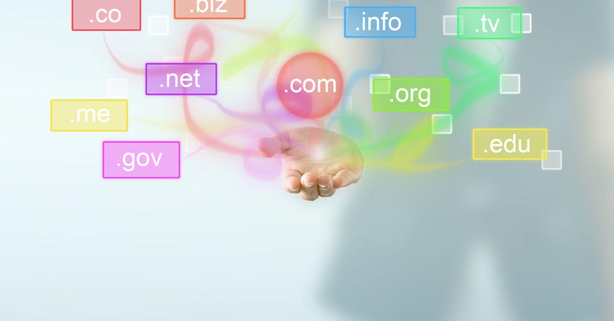 Las NFT reviven el bombo de la era Dot-Com sobre los nombres de dominio – CoinDesk