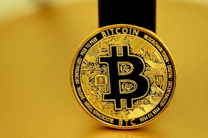 Bitcoin hace una pausa en los futuros, ¿BTC está listo para despegar?