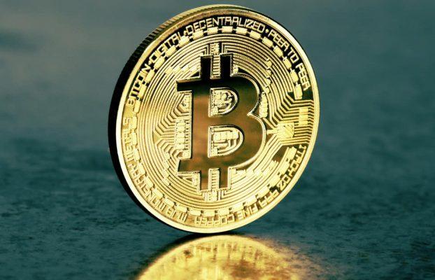 Bitcoin Podría Mejorar El Tejido Empresarial De LATAM