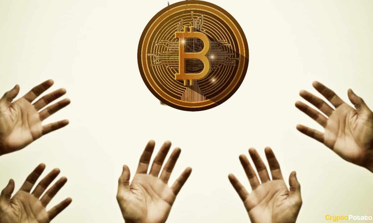 A medida que el mercado de criptomonedas entra en una «codicia extrema», ¿Bitcoin está listo para un nuevo récord histórico?