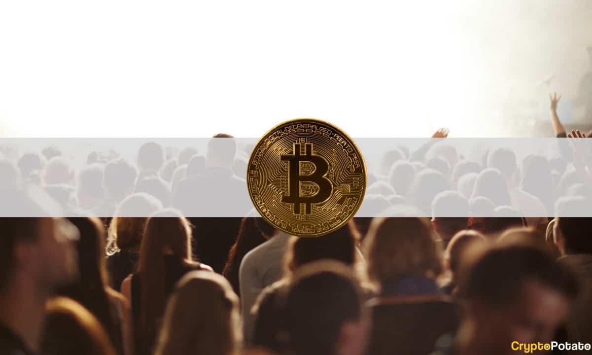 ¿Bitcoin Oficial En Chile? Un 36% De Los Chilenos Lo Aprobaría Según BNamericas