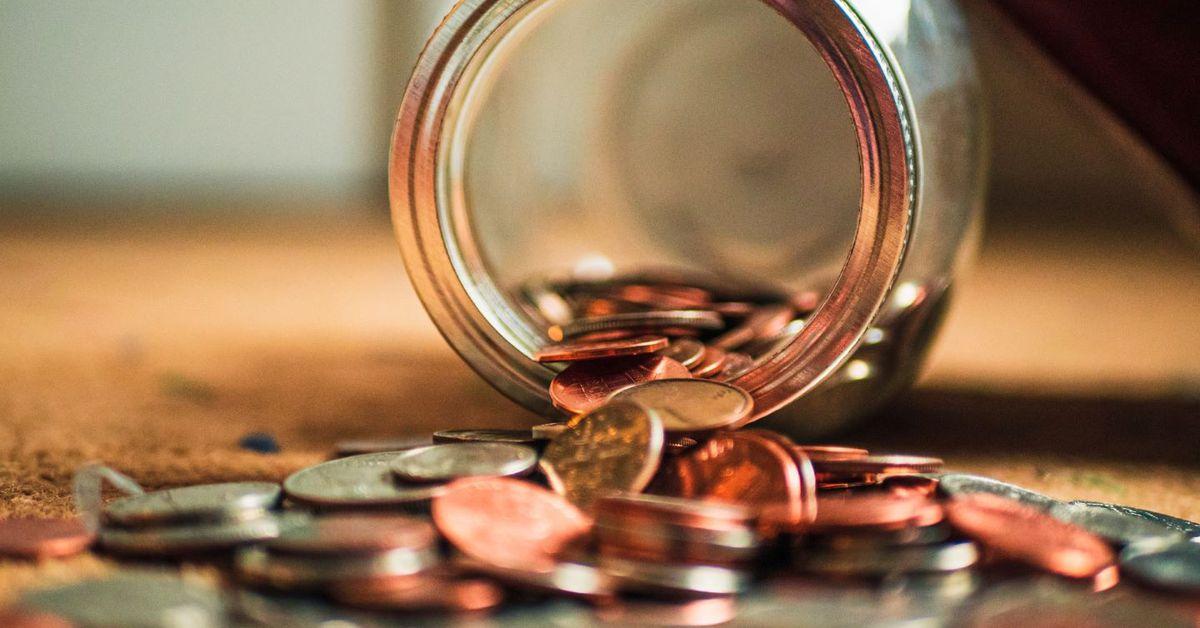 Crypto Exchange CoinJar asegura el registro de la FCA del Reino Unido y defiende la licencia en Australia – CoinDesk