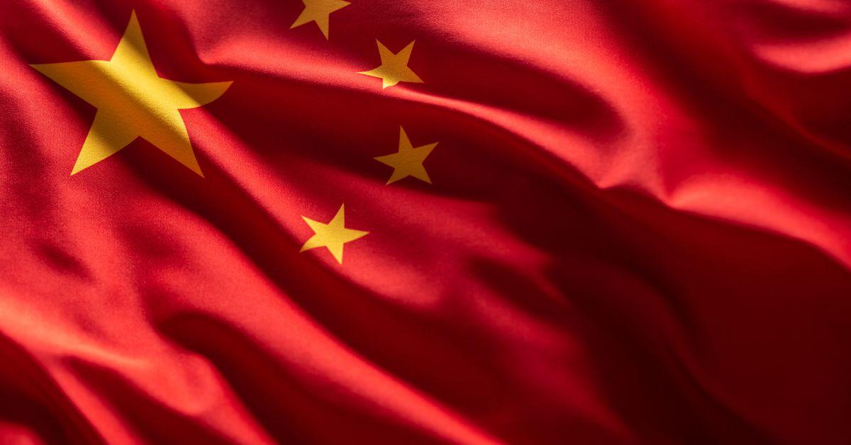 China Crypto Bans: una historia completa
