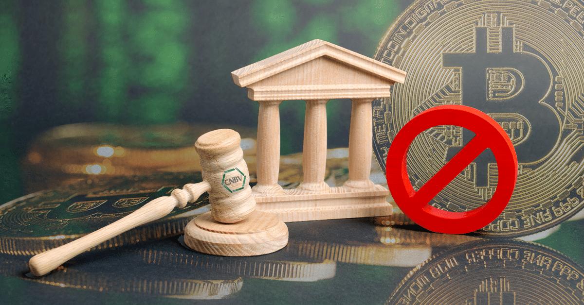 Bancos de México no pueden operar con bitcoin, reitera la Comisión de Valores