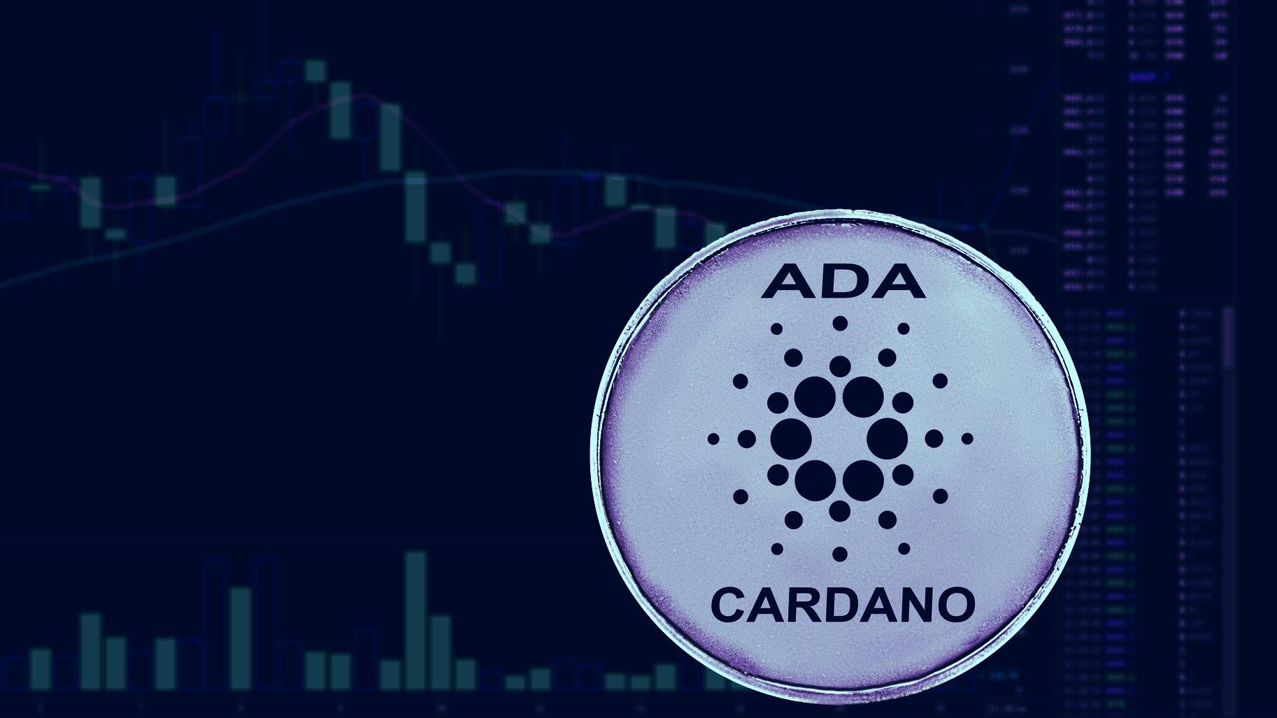 Cardano ve más de 40,000 contratos inteligentes implementados 4 días después de Alonzo HFC, cómo esto afecta el precio