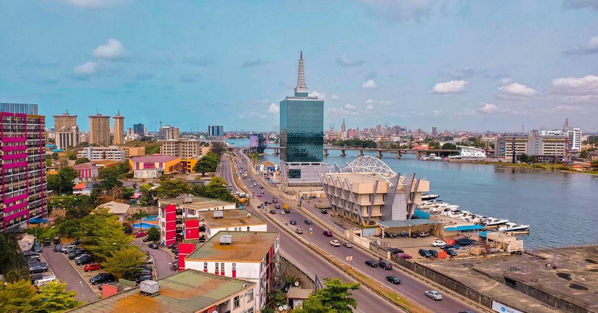 El sitio web eNaira de Nigeria comienza a funcionar antes del lanzamiento programado para octubre