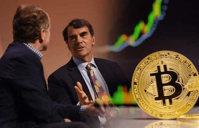 Estamos en el camino correcto para Bitcoin a $ 250,000, multimillonario Tim Draper
