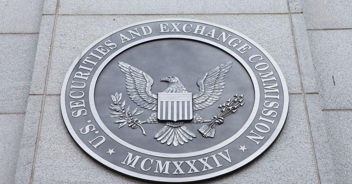 La SEC sugiere una prueba de Tether en la denegación de solicitudes de registros – CoinDesk