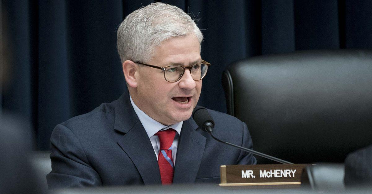 La Cámara de los EE. UU. Aprueba la ley de defensa nacional que contiene una disposición sobre criptomonedas, espera la aprobación del Senado – CoinDesk