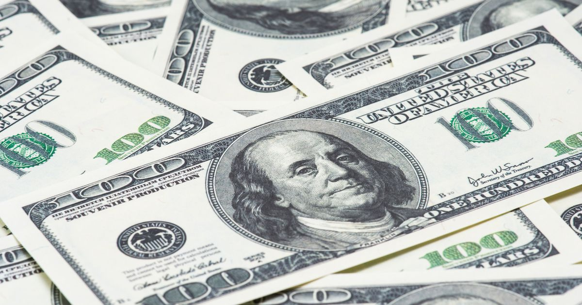 La venta de tokens X inmutables recauda más de $ 12.5 millones en menos de una hora