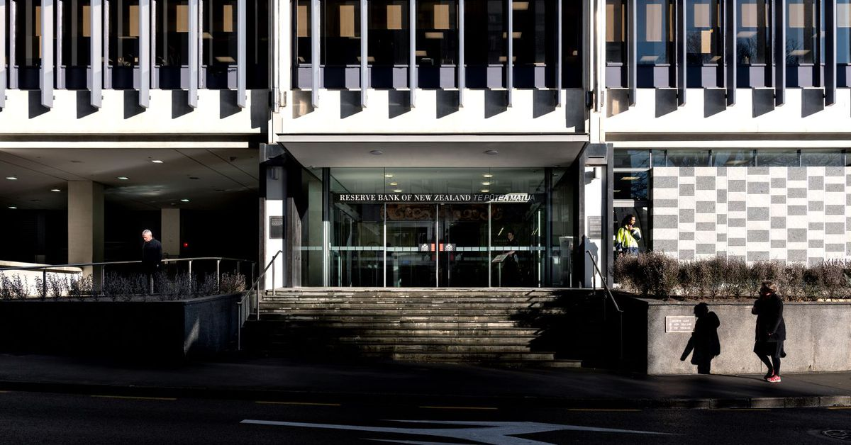 El Banco de la Reserva de Nueva Zelanda busca la opinión pública sobre el dólar digital antes de la fecha límite de diciembre