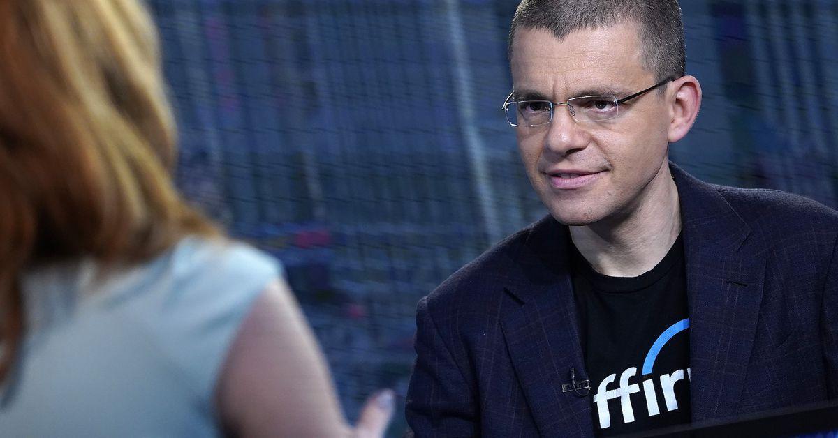 La plataforma de préstamos Affirm permitirá a los clientes comprar y vender criptomonedas