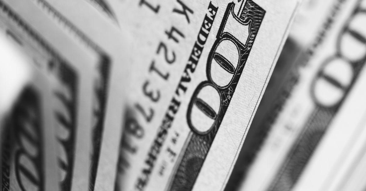 Los DAO pueden ser el futuro del trabajo, pero no apueste a que sean la próxima clase de grandes activos – CoinDesk