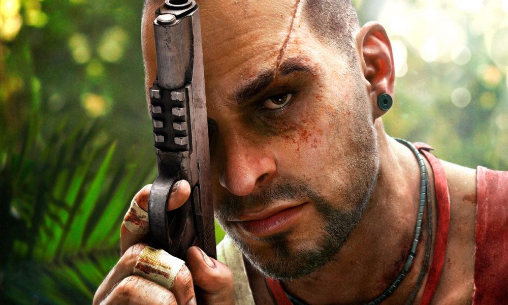 Far Cry 3 para PC gratis sólo durante esta semana
