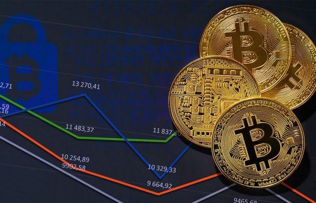 sea que bitcoin suba o baje, protege sus ganancias y aumenta los ingresos