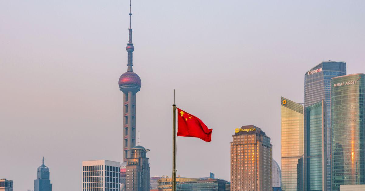 Más plataformas criptográficas salen de China tras la prohibición de transacciones relacionadas: informes – CoinDesk
