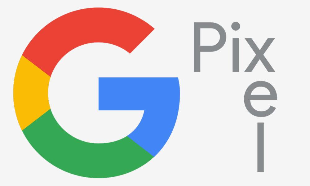 Google trabaja ya en un segundo smartphone Pixel plegable