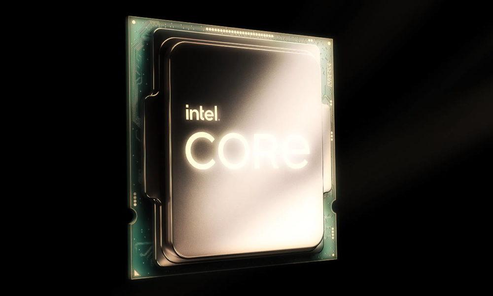 Intel Core i9-12900K vuelve a brillar en otra filtración