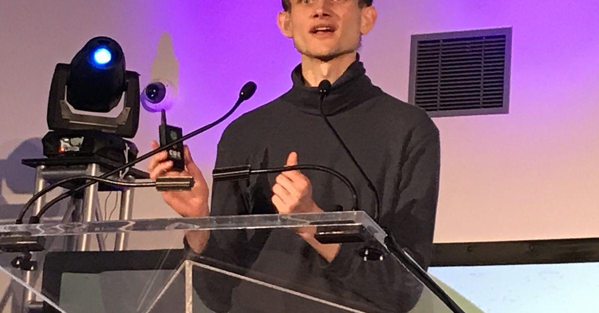 Future of Life Institute lanzará las becas Vitalik Buterin centradas en la investigación de seguridad de la inteligencia artificial – CoinDesk