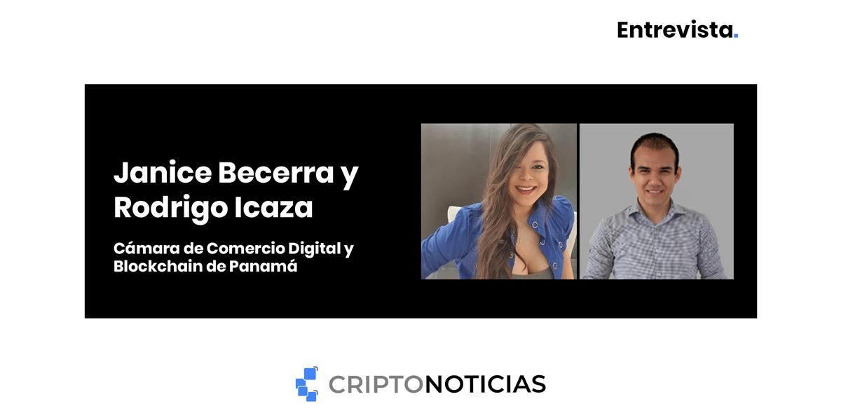 «Panamá tiene como reto regular a bitcoin y salir de las listas negras»