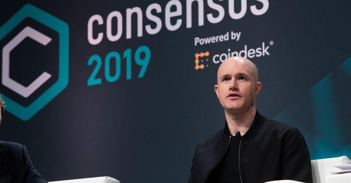 Coinbase abandona el programa de 'préstamo' planificado después de la advertencia de la SEC – CoinDesk