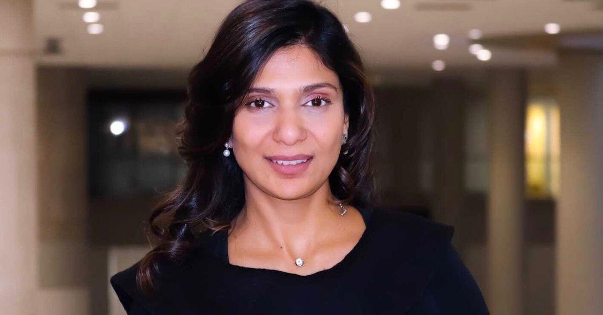 La ex directora de ConsenSys Ventures, Kavita Gupta, recauda más de $ 50 millones para un nuevo fondo – CoinDesk
