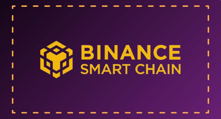 Por qué los proyectos están cambiando a la cadena inteligente de Binance