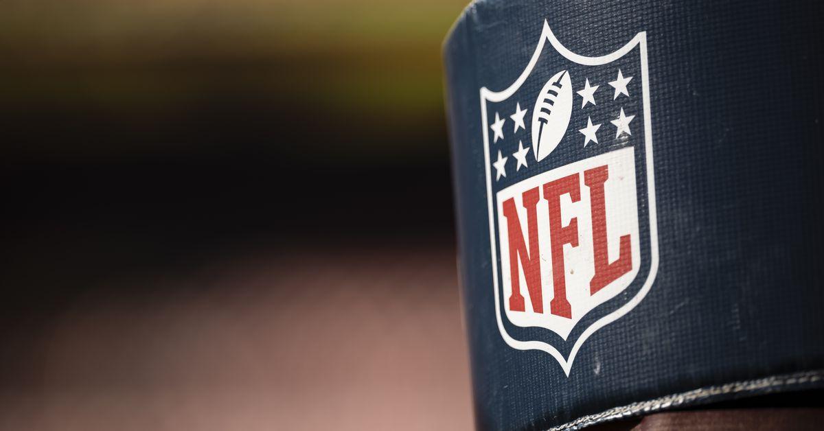 Dapper Labs está trayendo sus NFT a la NFL: Informe